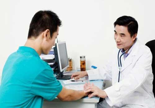 Chi phí khám và chữa bệnh nam khoa hết bao nhiêu tiền