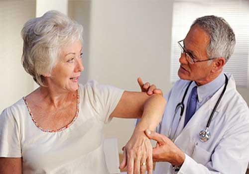 Tê tay chân nếu không được khám và điều trị sớm sẽ rất nguy hiểm
