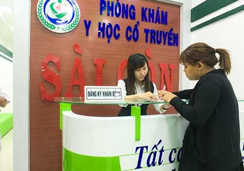 Kinh nghiệm chữa bệnh sùi mào gà của bác sĩ Nguyễn Thùy Ngoan là phải thăm khám sớm