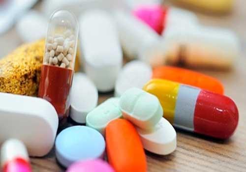 Chia sẻ kinh nghiệm chữa trị bệnh nổi mề đay mẩn ngứa hiệu quả 1