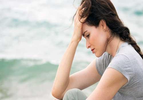 Bị mất ngủ có gây trầm cảm không?