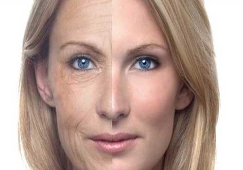 Nguyên nhân và cách chữa bệnh nám da mặt ở nam và nữ