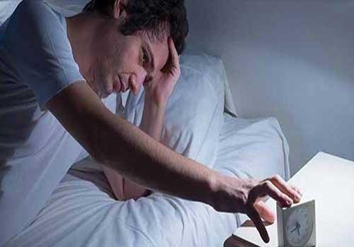 Nhà thuốc Đông y chữa mất ngủ