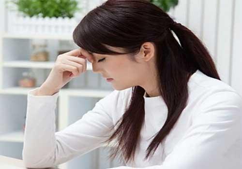 Bệnh đau bụng kinh nên ăn gì?