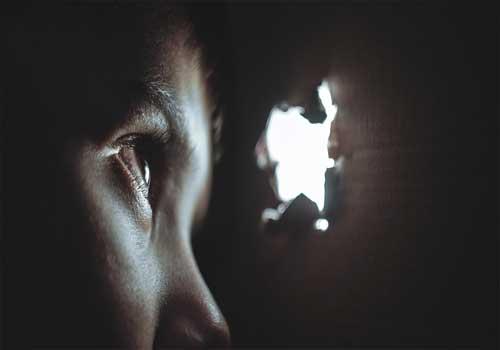 Rối loạn lo âu là bệnh gì? Triệu chứng nguyên nhân và cách chữa 3