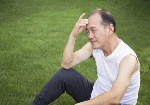 Địa chỉ chữa và khám rối loạn tiền đình ở đâu tốt TPHCM?