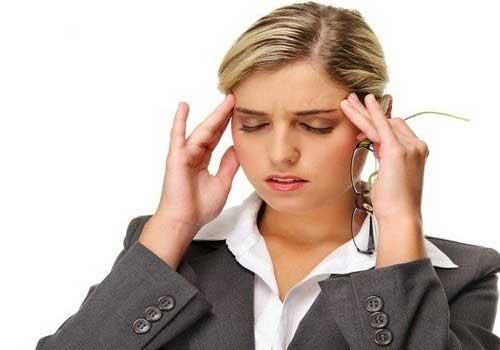 Biểu hiện và dấu hiệu của bệnh rối loạn tiền đình