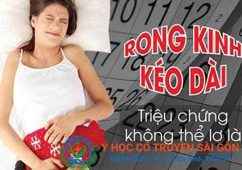 rong-kinh-keo-dai-tren-1-thang-co-nguy-hiem-khong-939