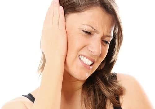 Chữa bệnh viêm tai giữa bằng thuốc đông y hiệu quả