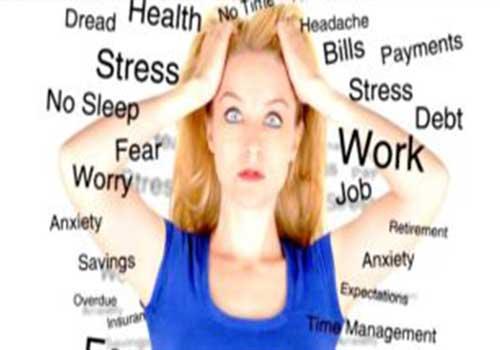 Suy nhược thần kinh có chữa được không?