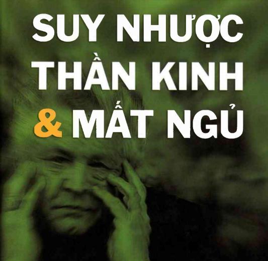 het-han-suy-nhuoc-than-kinh-chi-sau-1-den-2-lieu-trinh-nho-phuong-phap-nay-976