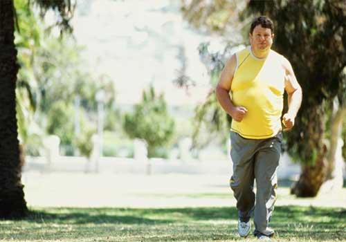 Tác hại biểu hiện nguyên nhân và cách chữa bệnh béo phì