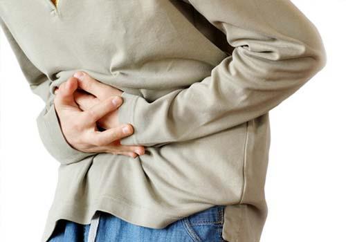 Tại sao khi uống thuốc Bắc lại có hiện tượng đau bụng đi ngoài 2