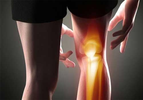 Thoái hóa khớp gối là gì triệu chứng nguyên nhân và cách chữa trị hiệu quả