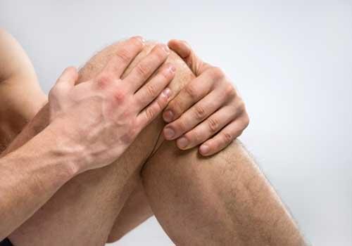 Thoái hóa khớp gối là gì? Triệu chứng nguyên nhân và cách chữa trị 1