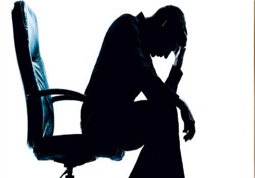 Bài thuốc chữa giảm ham muốn ở phụ nữ và đàn ông
