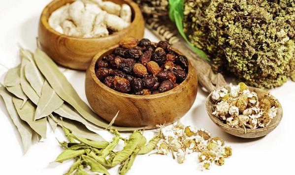 Thuốc Đông y chữa viêm xoang hiệu quả