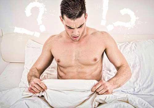 Tổng hợp những bệnh da liễu ở vùng kín của  nam và nữ