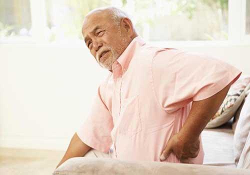 Triệu chứng và biểu hiện đau dây thần kinh liên sườn trái và phải