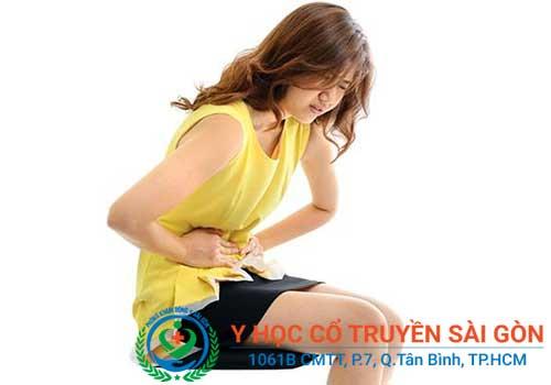 Viêm đại tràng là bệnh gì? Nguyên nhân dấu hiệu và triệu chứng