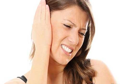 Viêm tai giữa ở người lớn và trẻ sơ sinh có nguy hiểm không?