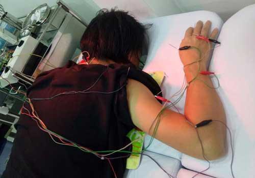 Bác sĩ giỏi chuyên khoa về xương khớp ở tphcm