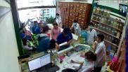 Kinh nghiệm chữa bệnh đau đầu hiệu quả tại YHCT Sài Gòn