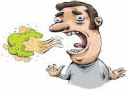 Bệnh hôi miệng là gì dấu hiệu biểu hiện và cách điều trị
