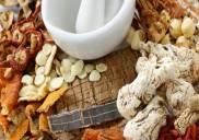 Bài thuốc nam chữa bệnh huyết áp thấp hiệu quả trong dân gian