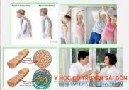 Cách chữa bệnh loãng xương ở người già và người trẻ tuổi như thế nào?