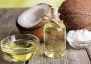 Chữa bệnh eczema bằng dầu dừa có tốt không