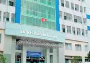 Địa chỉ phòng khám nam khoa gần bệnh viện Bình Dân TPHCM