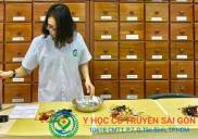 Kinh nghiệm chữa bệnh sùi mào gà của bác sĩ Nguyễn Thùy Ngoan