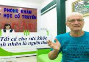 Kinh nghiệm chữa bệnh trĩ tại YHCT Sài Gòn