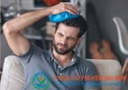 Kinh nghiệm và mẹo chữa bệnh đau nửa đầu trong dân gian hiệu quả