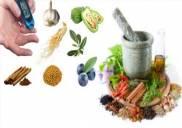 Phương pháp điều trị và chữa bệnh tiểu đường tại nhà như thế nào?