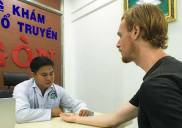 [Tuyển Dụng] Việc Làm Đông Y tại Biên Hòa - Đồng Nai