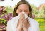 Viêm mũi dị ứng là gì? viêm mũi dị ứng có chữa khỏi được không?